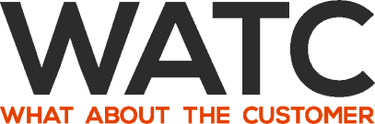 Logo Partner WATC