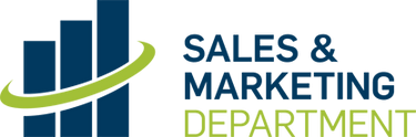 Logo Sales Marketing Department Uni Bochum