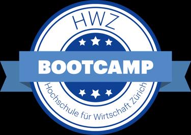 HWZ Bootcamp