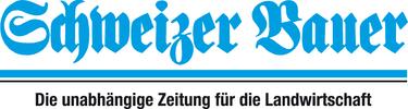 Schweizerbauer_Logo
