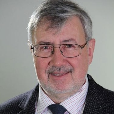 Heinz Stieger
