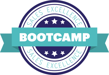 Logo HWZ Sales Excellence Bootcamp
