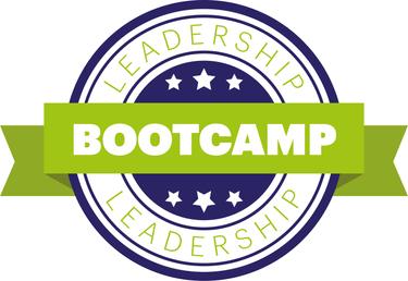 Logo Leadership Bootcamp