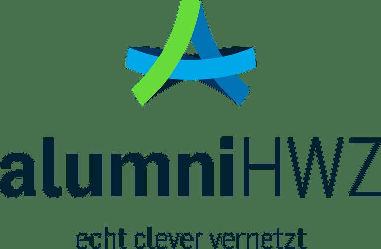 logo alumni hwz