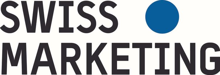 logo-swiss-marketing