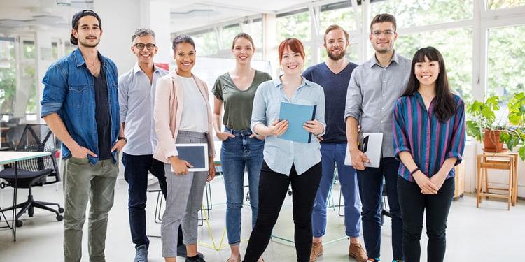 Visual Fachstelle Entrepreneurship