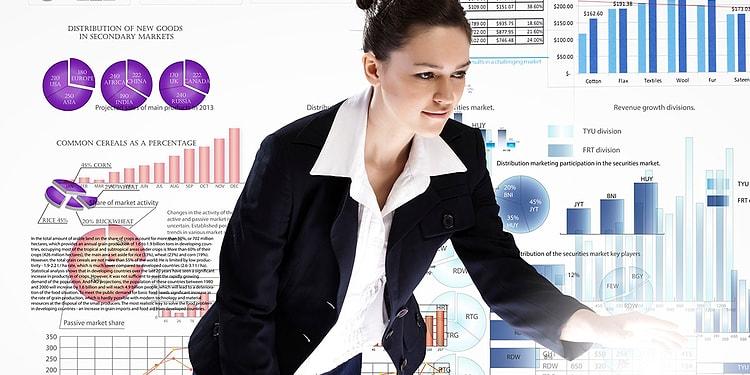 Schmuckbild CAS Rechnungslegung und Finanzanalyse
