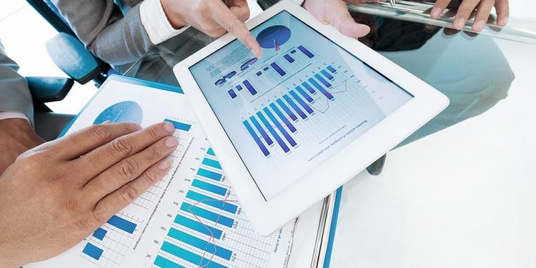 Beitrag MAS Accounting & Finance HWZ