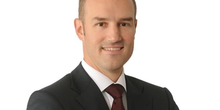 HWZ-Joel-Gloor-Darden-Executive-Update-Beitragsbild
