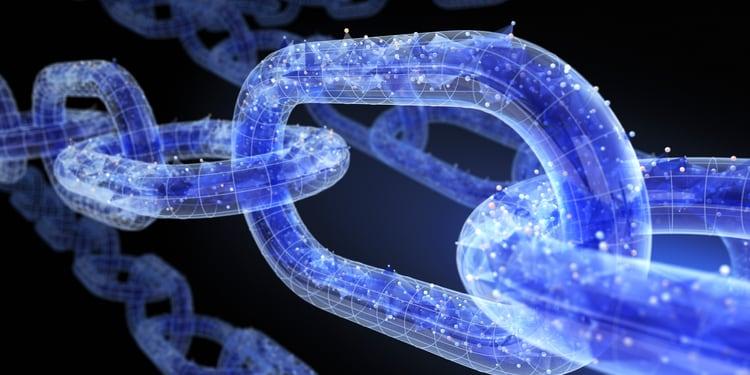 blockchain-economy-hwz