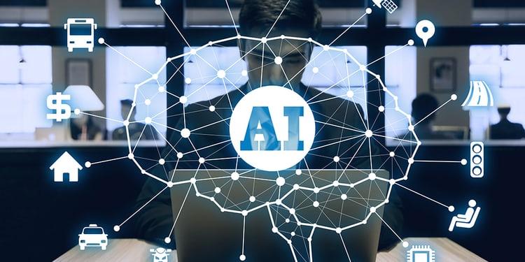 Titel CAS AI Process Mining HWZ