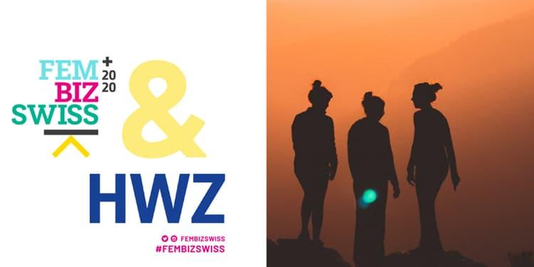 FemBizzSwiss 2020