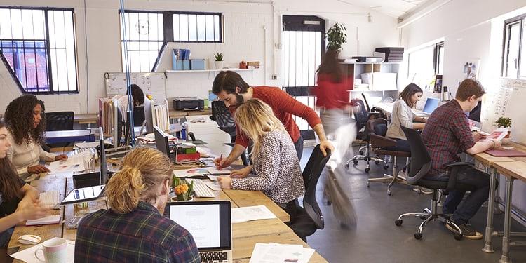 Schmuckbild Seminar Innovation Lab