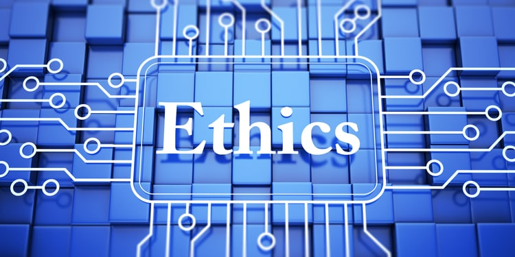 Schmuckbild Seminar Digital Ethics