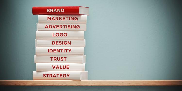 Fachstelle authenthische Markenführung