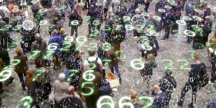 Bild zu Artikel Artikel Jörg Staudacher, HWZ Kundendaten als Einflussfaktor auf Reorganisationen in Marketing und Vertrieb