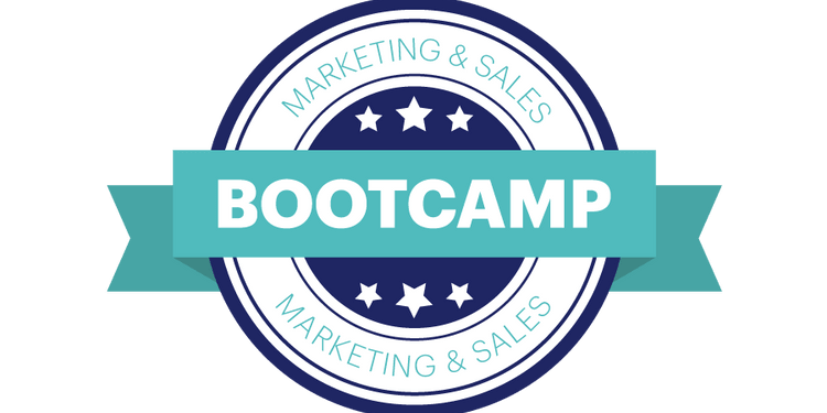 HWZ/WEKA Marketing Bootcamp